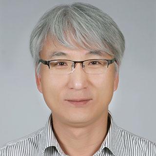 Jae Cheol Kim