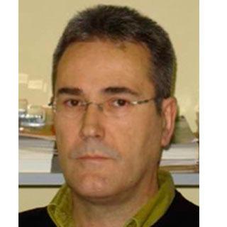 Josep Gasa