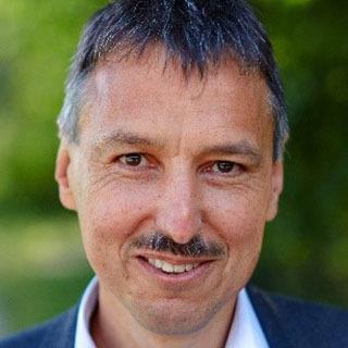 Jürgen Zentek