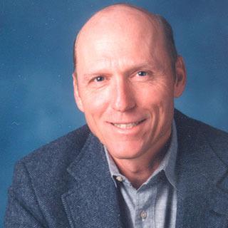 Kelley J. Donham