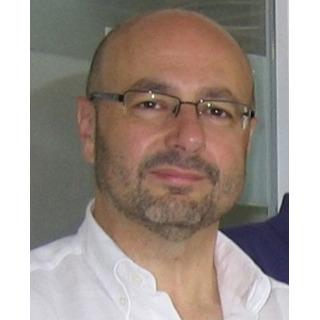 Luis Miguel Ortega Mora