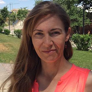 Mª Angeles Latorre Górriz