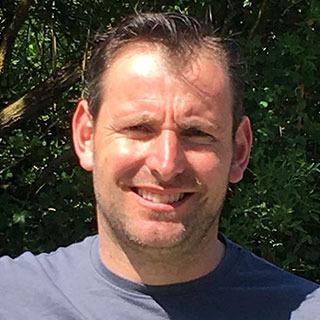 Marcos Seijas Prado