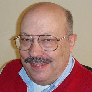 Mike Brumm