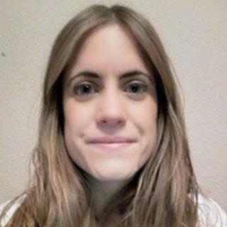 Sara Mateu Chaler