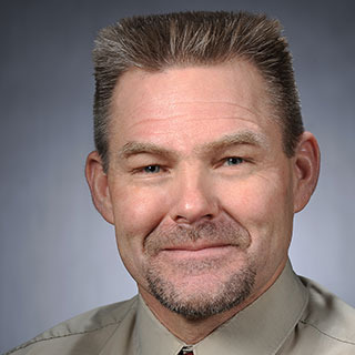 Steven J. Hoff