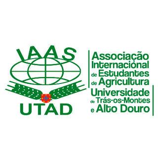 IAAS-UTAD-Associação Internacional de Estudantes de Agricultura