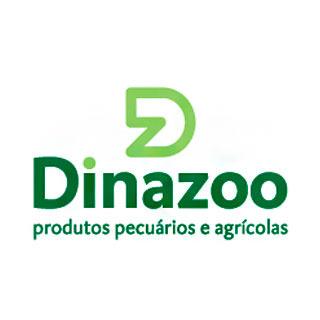 Dinazoo Lda
