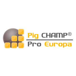 Pigchamp Pro Europa, SL