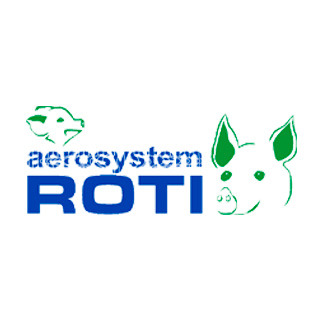 AerosystemRoti CB
