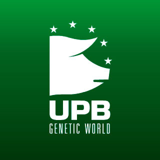 UPB Genetic World S.L.