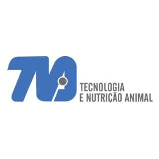 TNA - Tecnologia e Nutrição Animal, SA