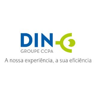 D.I.N-Desenvolvimento e Inovação Nutricional