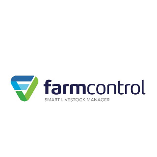Farmcontrol