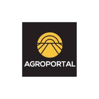 Agroportal