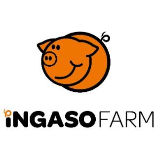 Ingaso Farm SLU