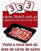 carne-pt.jpg