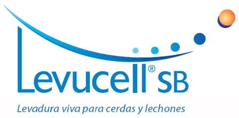 Levucell SB