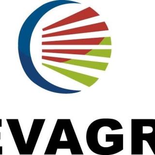 www.evagri.eu