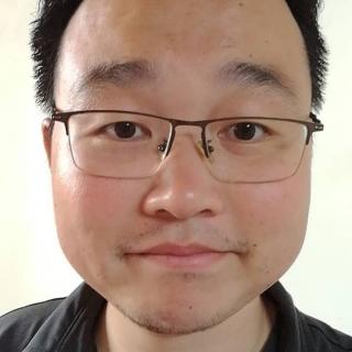 Peter Gao