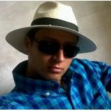 carlos8_88