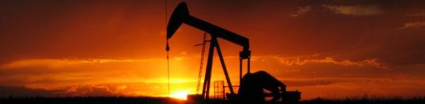En los últimos años el petróleo y los fondos de inversión les han ganado terreno.