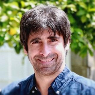 Antonio Velarde