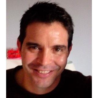 José Alberto Murillo Murillo