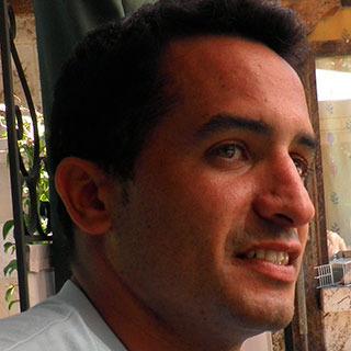 Miguel Ángel Sanz Nuñez