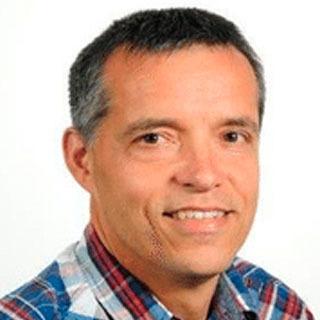 Peter Ramaekers