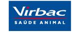 Virbac Saúde Animal